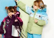 MULTIPUPS – отличное качество одежды для ваших малышей!