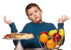 Ранняя диагностика диабета у детей и взрослых.