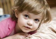 Ребенок игнорирует каждое Ваше слово. Это прихоть или он действительно не слышит?