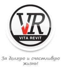 VitaRevit - система омоложения всего организма