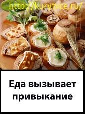 brositь-kuritь