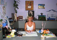 Online экскурсия в Студию детского развития Art Studio (Арт Студио)