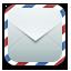 Подписаться по почте