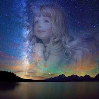 Респонсия – Ангелы света