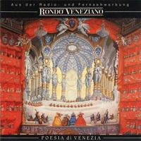 Rondo Veneziano – Tramonto d'Autunno