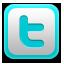 Следовать за позитивом на Twitter