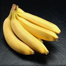 Применение бананов