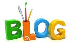 blog 1000x504 241x148 Программа Tunngle