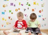Выбираем методику обучения иностранному языку для ребенка