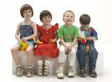 Контакты детских мини-садиков в г.Сумы