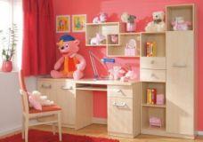 Рекомендации для родителей по выбору детской мебели