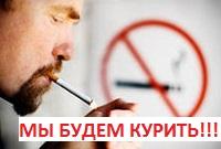 kurytvce.ru