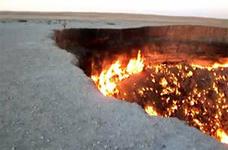 Метеорит под Челябинском