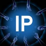 Как сменить IP-адрес