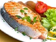 kak_prigotovit_rybu