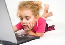 Тест для родителей «Зависимость от компьютерных игр»