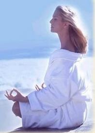 Энергия дыхания по знакам зодиака