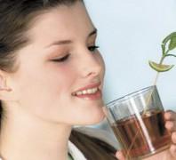 Как очистить кишечник от шлаков и токсинов в домашних условиях