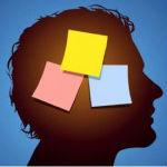 улучшить память