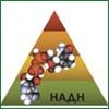Безопасность продуктов Гербалайф