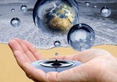 Живая вода – залог здоровья!