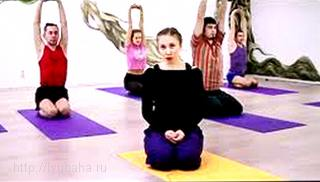 yoga dlya pozvonochnika %название