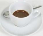 Кофе - вкусно и полезно