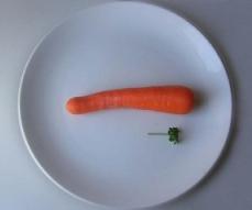 Когда диета не работает