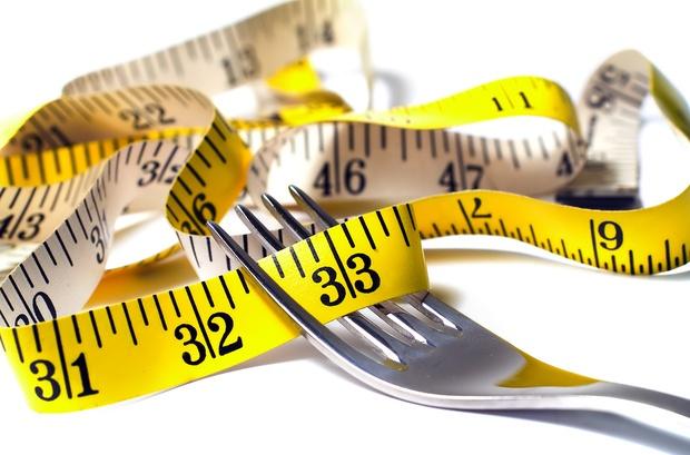 Ленивая диета - отличные результаты.