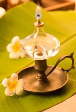 Эфирное масло чайного дерева: семь бед один ответ