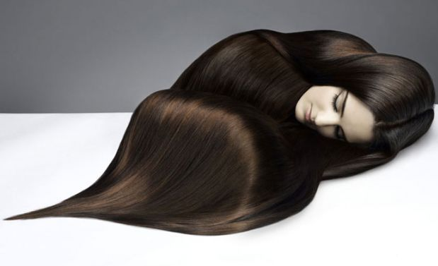 Маски для волос из хлеба