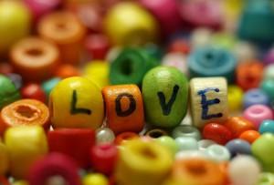 Запах любви, удачи и неприятностей