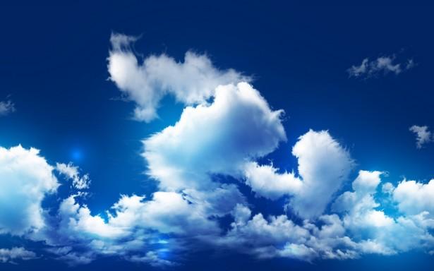 Как предсказать погоду по облакам?