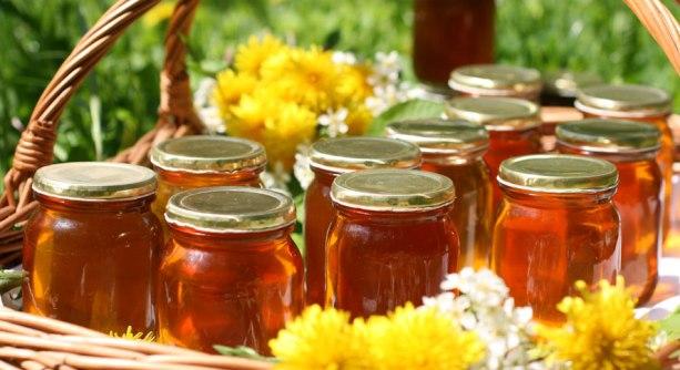 как правильно выбирать мед