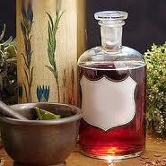 Эхинацея пурпурная - лекарственное растение.
