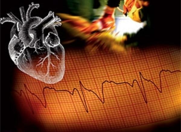Лечение сердечно-сосудистых заболеваний.