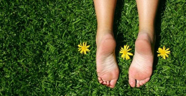 Лечение трофических язв на ногах народными средствами.