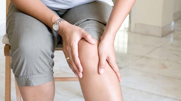 Онемение ног и их причина