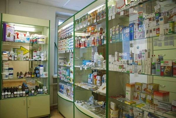 Как покупать лекарства правильно