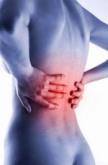 Как определить остеохондроз?