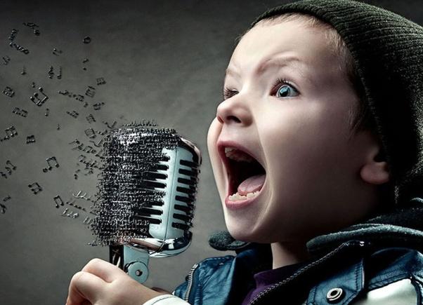 Как укрепить голосовые связки?