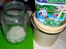 Молочный тибетский гриб: инструкция по выращиванию и применению