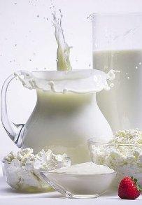 Молочный тибетский гриб полезные свойства.