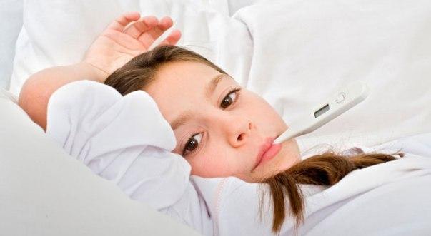 Стандарты лечения пневмонии