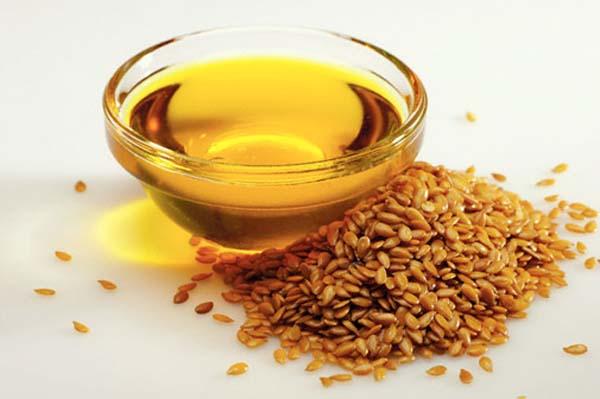 Тыквенное масло. Полезные свойства и применение.