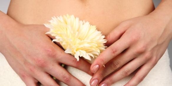Трава от молочницы лечение в домашних условиях рецепты результат отзывы