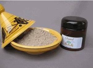 Что лечит съедобная глина?