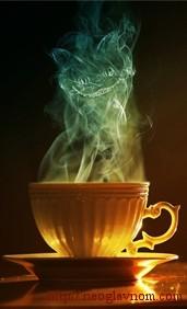 Самые полезные чаи для здоровья