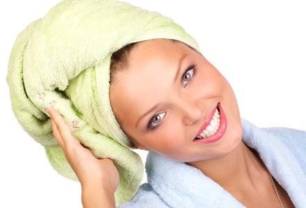 Луковые маски для волос
