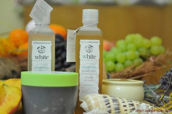 масло виноградной косточки для кожи